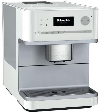 Manual krups machine model espresso xp1020