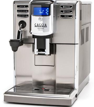 gaggia accademia espresso machine best price