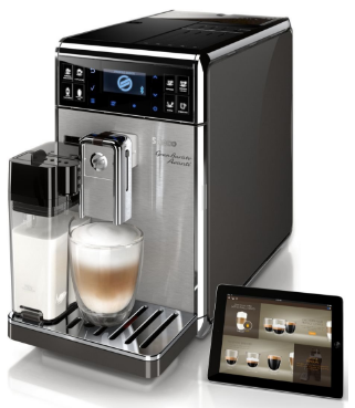Saeco Super Automatic Espresso Machine Reviews – Picking The Best One For Your Needs