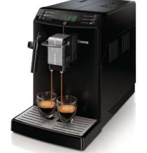 12 saeco philips hd877548 minuto focus fully automatic espresso machine view on amazoncom