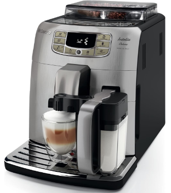 astoria espresso machine portafilter